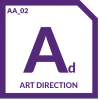Applied Arts/Art Direction
