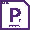 Applied Arts/Printing