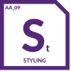 Applied Arts /Styling