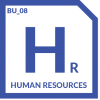 Business/Human Resources