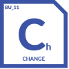 Business/Change