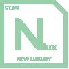 Critical Thinking /New Luxury