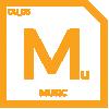 Culture/Music