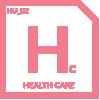 Humanities/HealthCare