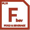 Industry/Food & Beverage