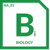 Nature/Biology