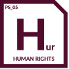 Public Sphere/Human Rights