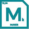 Technology/Maker