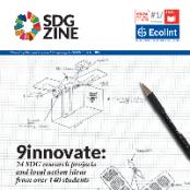 SDGzine special school edition