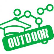 Addictlab Outdoor Academy