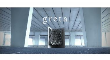 greta- a capsule project