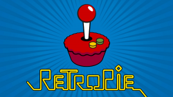 RetroPie multi console emulator
