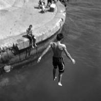 Enrique Jumping, Miami, Florida 2013
