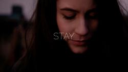 RAVVEL + POLTROCK⎹ STAY